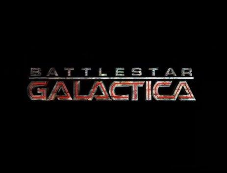 battlestar-galactica-logo